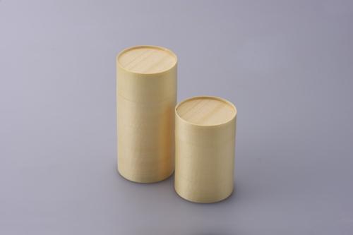 木匠(もくたくみ) スマート円柱シリーズ